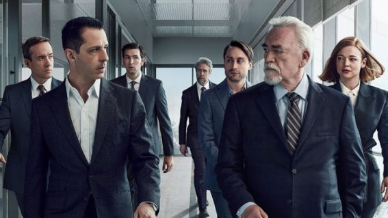 How to watch TV's fiercest family feud Succession Season 3 in Australia
