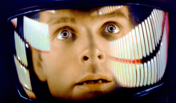 NZIFF Autumn Events Full Schedule (Includes '2001: A Space Odyssey' & 'Pinocchio')