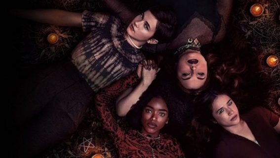 How and where to watch The Craft: Legacy in Australia