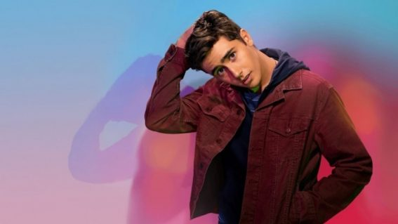 All the teen drama of Love, Victor season 2 is now streaming on Disney+
