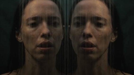 How to watch the disturbing psychological horror The Night House in Australia