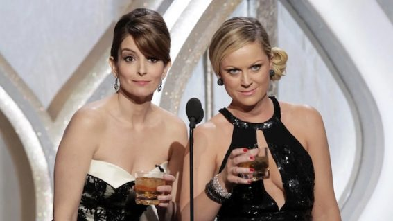 How to watch the 2021 Golden Globes in Australia