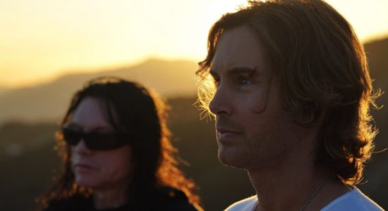The Room's Greg Sestero on coming to NZ with Best F(r)iends: Vol 2