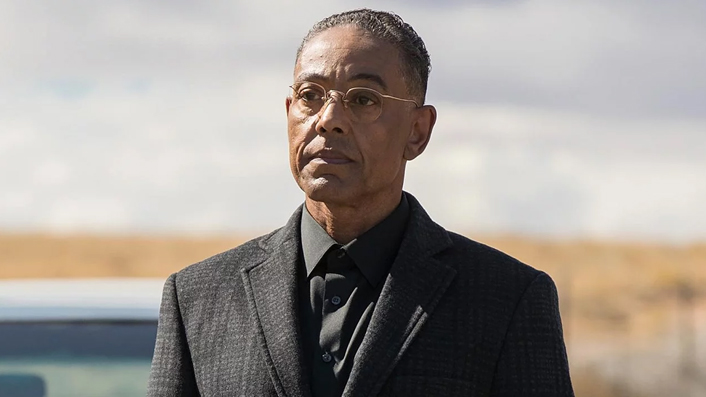 Giancarlo Esposito in Better Call Saul