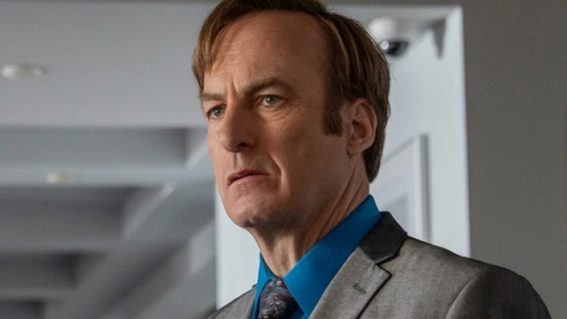5 reasons why Better Call Saul is better than Breaking Bad