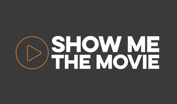 Introducing: Show Me The Movie