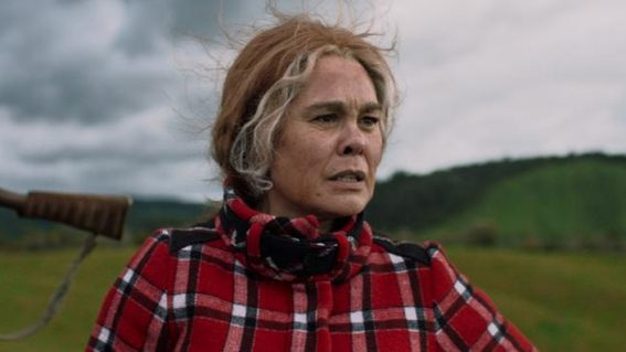 The directors of Cousins share the stories behind their impactful Aotearoa drama