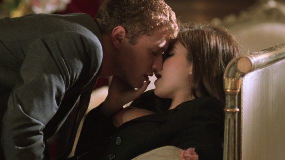Cruel Intentions is 20 years old, still darkly perverse and delightfully depraved
