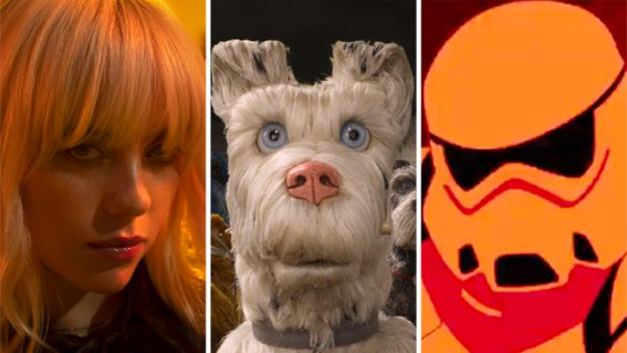 The best movies and shows coming to Disney+ and Star in September