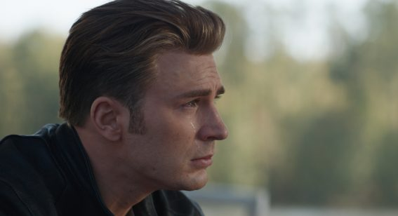 "Spoiler-free Avengers: Endgame review – ""good luck bettering this"""