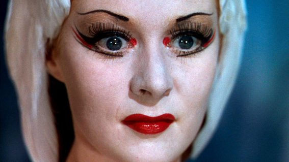 A Powell and Pressburger retrospective is coming to SBS World Movies in November