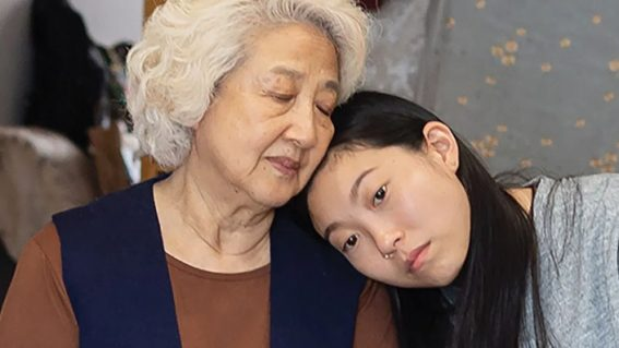 Less ritzy, more reflective than Crazy Rich Asians, The Farewell resonates even louder