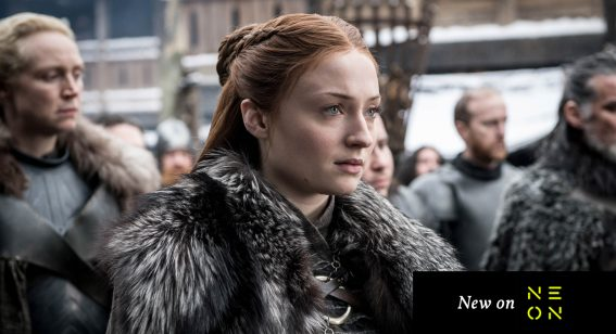 Most exciting things about GoT's final season (& a few I'm not so crazy about)