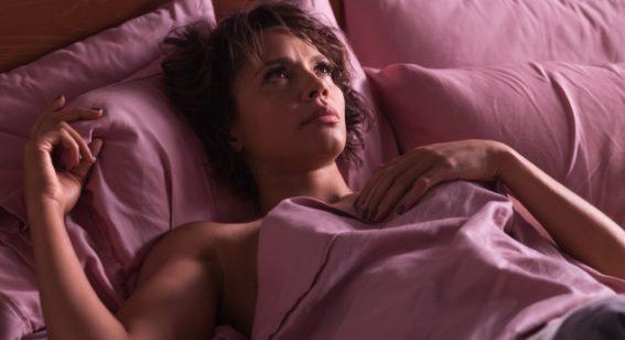 'The Girlfriend Experience' Writer/Directors on Season 2's Unprecedented Format