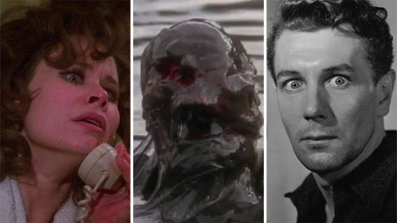 The best, most memorable (and most messed up) horror anthology segments
