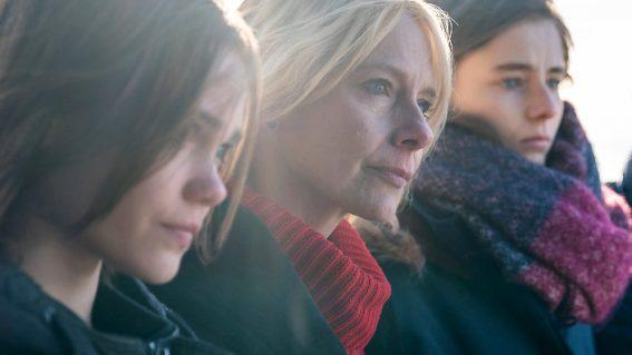 Powerful performances propel Netflix true crime drama Lost Girls