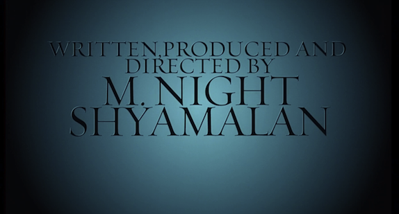 M.Night-Shyamalan.png
