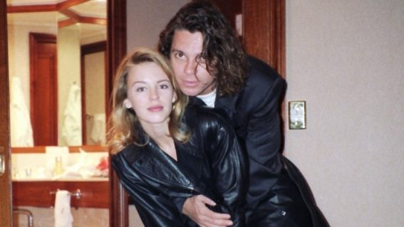 Michael Hutchence doco Mystify more voyeuristic than revealing