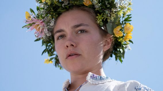 Here's why Midsommar is the perfect post-lockdown movie
