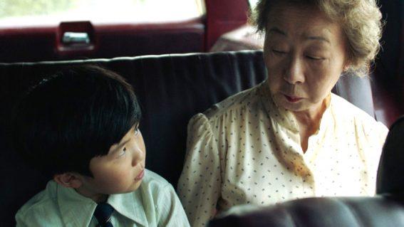 Win copies of multi-award-winning drama Minari on Blu-ray