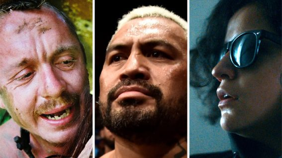 A dozen feature-length films from Aotearoa announced for NZIFF 2021