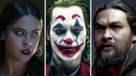 The best movies and shows coming to Netflix in August