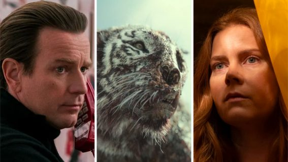 The best movies and shows coming to Netflix in May