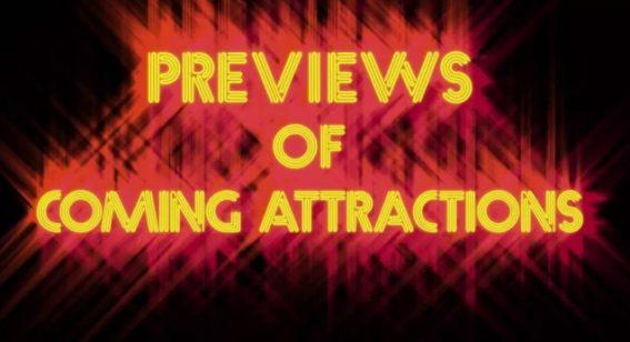 Flicks' favourite film trailers of Aotearoa