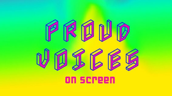 Proud Voices launches to celebrate queer content creators in Aotearoa