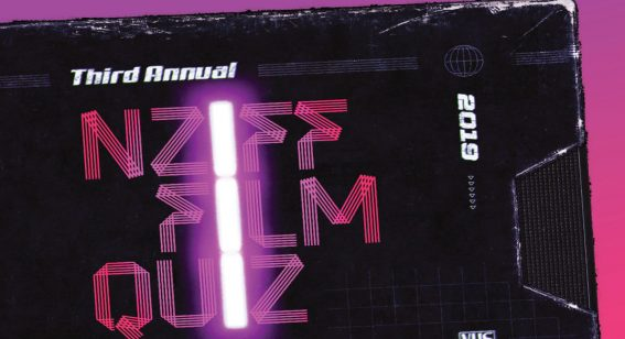 Announcing the third annual NZIFF Film Quiz