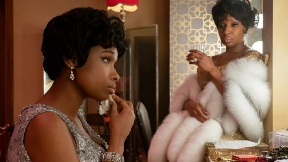 Here's when Aretha Franklin biopic Respect will land in UK cinemas