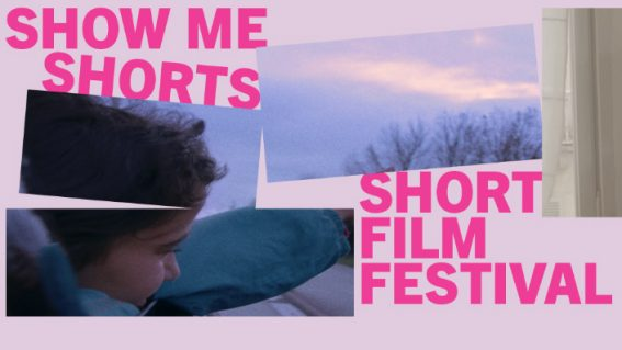 Entries for Show Me Shorts 2021 close this Thursday