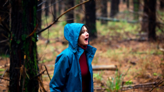 Australian horror hit Relic has a 100% Rotten Tomatoes score, and it's coming to Stan