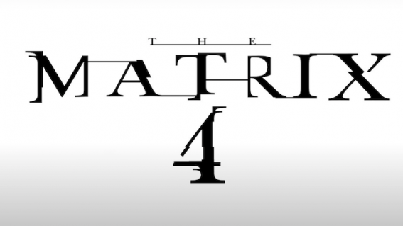 When will The Matrix 4 be released in Australia?