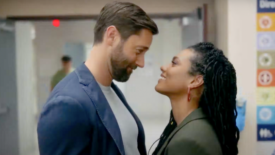 Does love heal all wounds? How to watch New Amsterdam season 4 in Australia