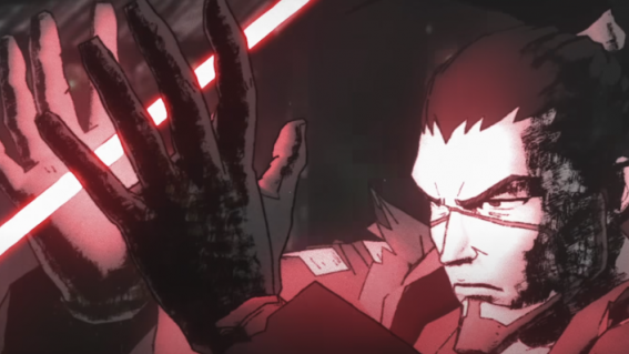 Your mileage will vary with hit-or-miss anime experiment Star Wars: Visions