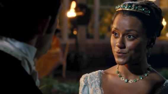 More Regency-era gossip, girl: when will Bridgerton Season 2 be released?