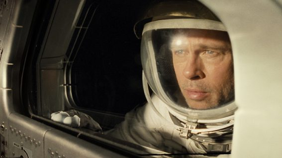 Watch our preview of what's new in NZ cinemas this September