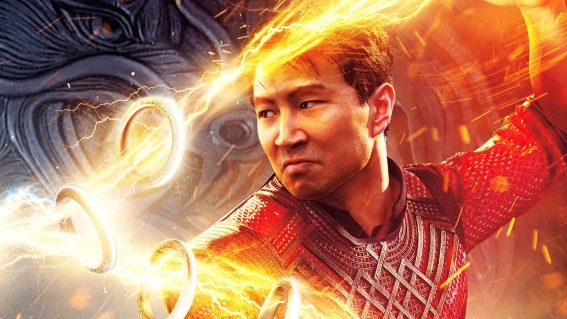 Australian weekly box office report: Shang-Chi reigns supreme for sixth consecutive week