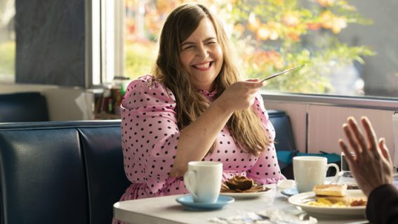 Shrill's modern coming-of-age story concludes in its third and final season