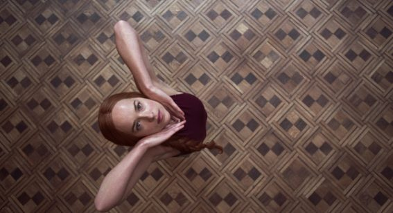 Suspiria is a mesmerising, categorically bananas horror reworking