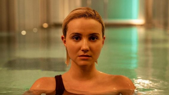 A third season of The Girlfriend Experience looks to be coming our way