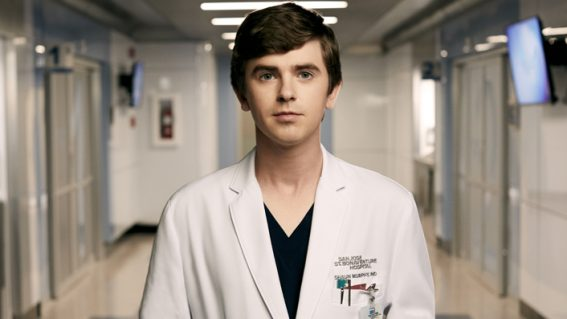 Diagnosing the cause of TV's obsession with medical dramas