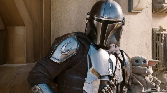 We love what The Mandalorian season 2 is bringing to the Star Wars universe