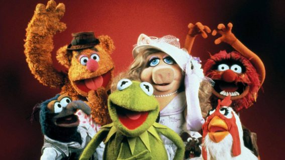 Inspirational and Muppetational: our guide to the best and worst of The Muppet Show