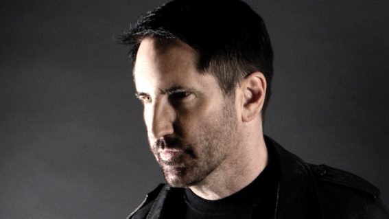 Trent Reznor opens up about Hurt in a new episode of Song Exploder