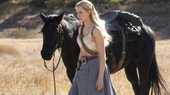Get back in the saddle with our Westworld catch-up ahead of season three