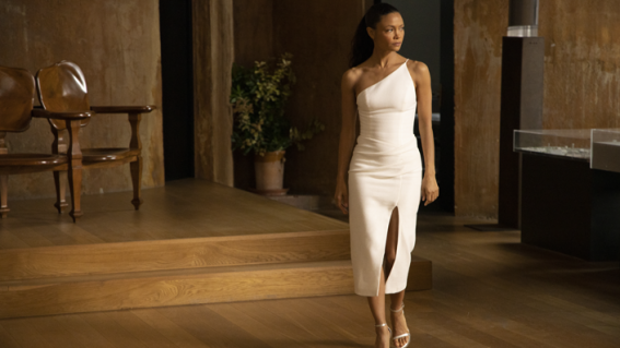 Westworld season 3 episode 2 recap: out of the park, the prospect of war looms
