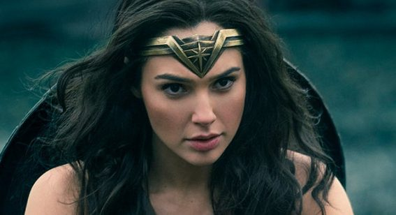 The 'gamble' of Wonder Woman paid off. Now what?