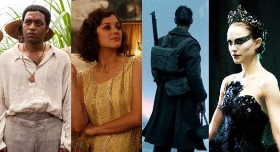 10 films arriving on Netflix and Stan in June